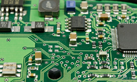 PCB_Green_1.png
