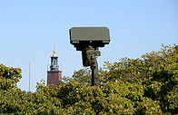 Photo-Giraffe-AMB-radar-Saab-website.jpg