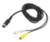 Custom Cable_1.png