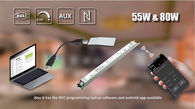 50W_80W NFC.png