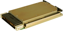 VPX DCDC Power Supply.png