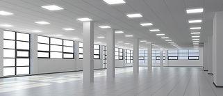 office_led_light.jpg