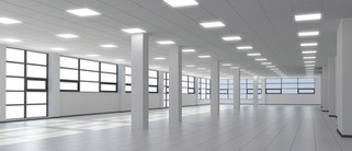 office_led_light.jpg