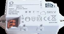 Armatur LED driver.png