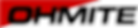 Ohmmite Logo.png