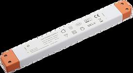 Linear Plastic_LED.png