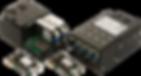 Modular power_1.png