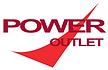 Power Outlet Logga.png