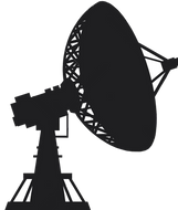 Satellite_Clipart.png