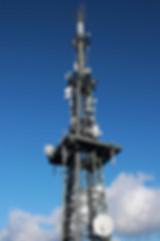 Telecommunication_3.jpg