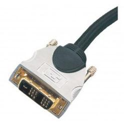 DVI_Metal_Plug_4e084f48bd9ec-228x228.jpg