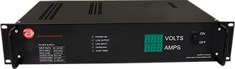 Telecommunication_Power_1.png