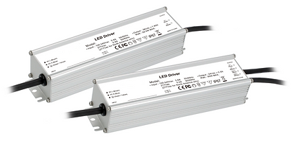 LED drivers_IP67.png