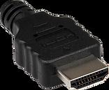HDMI_Editerad.png