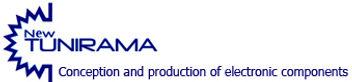 New Tunirama_logo.jpg