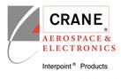 Crane_redigerad.png