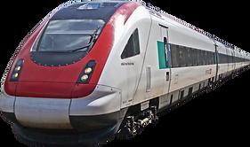 Train Edi_1.png