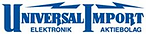 UniversalImport_Logo.png