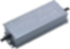 150W_Metal_IP67.png.png