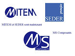 Seder_MS Composants_logo.jpg
