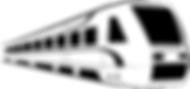 Clipart Railway.png