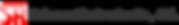 Salecom_logo.png