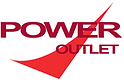 PowerOutlet_Logo.png