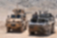 ISAF_vehicles_in_Afghanistan.jpg