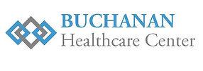 Facilities Logo_Page_1 Buchanan (1).jpg
