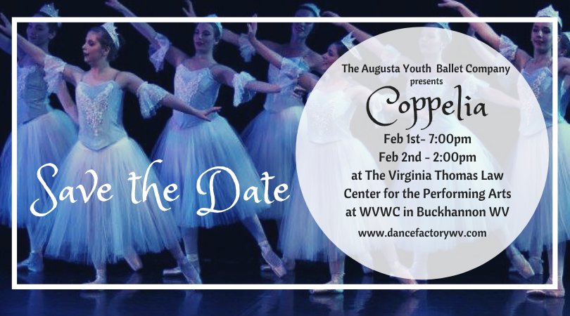 TDF Coppelia Save the Date.png