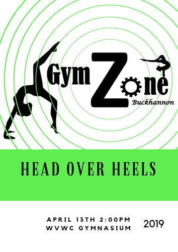 Gym Zone 2018 cover.jpg