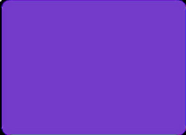 výkres10_fialovy_polygon.png