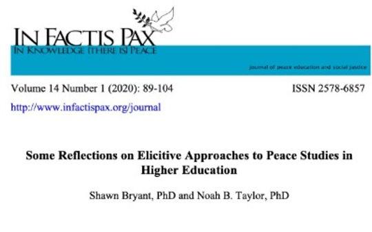 Bryant-Taylor-IFP-14_edited_edited.jpg