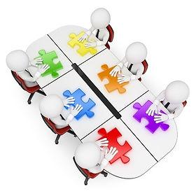 Coaching et développement stratégique_Simply Concept