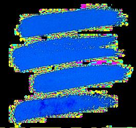 Engagement de service_Simply Concept