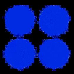 Qualité_Compétences_Membres Simply Concept