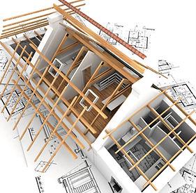 Projet-construction-maison