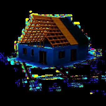Services pour projet habitat