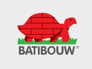 C'est la fête grâce à Batibouw
