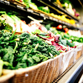Vegetable Market_edited.jpg