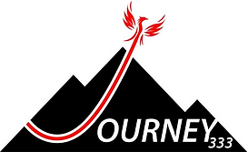 New Journey Logo.png