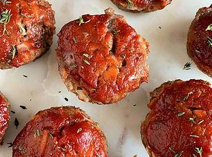 Keto+Meatloaf+Minis+1-min-min.jpg