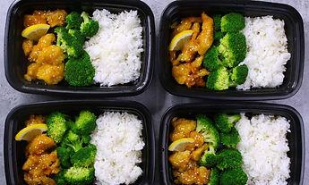 Lemon-Chicken-Meal-Prep-Thumbnail.jpg