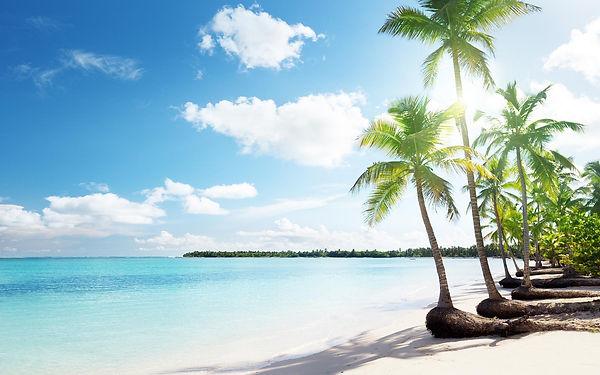 Spiagge ai Caraibi.jpg