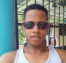 Ville ai caraibi