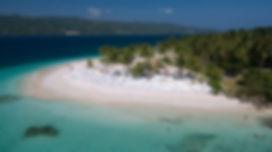 Cayo-Levantado-Island-1-XL-900x600_edite