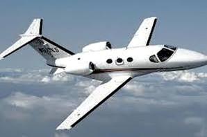 Scuola di volo