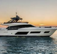 Il tuo yacht