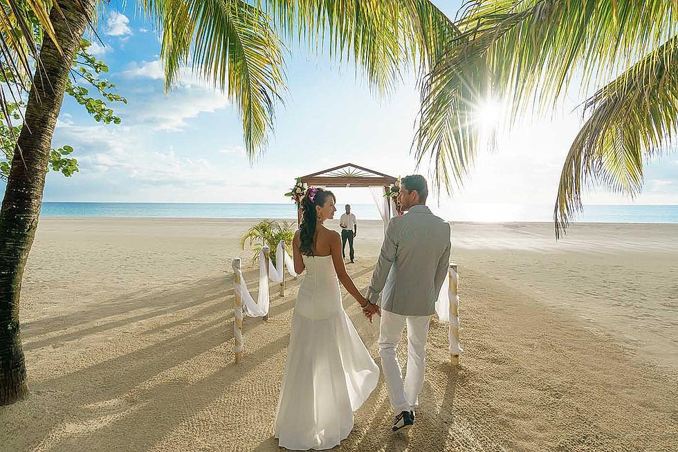Couples-Swept-Awayok.jpg