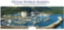 Repubblca Dominicana, Sosua,investimento estero